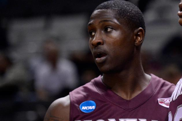 2 Griz Basketball Players, 3rd Man Arrested for Downtown Fight