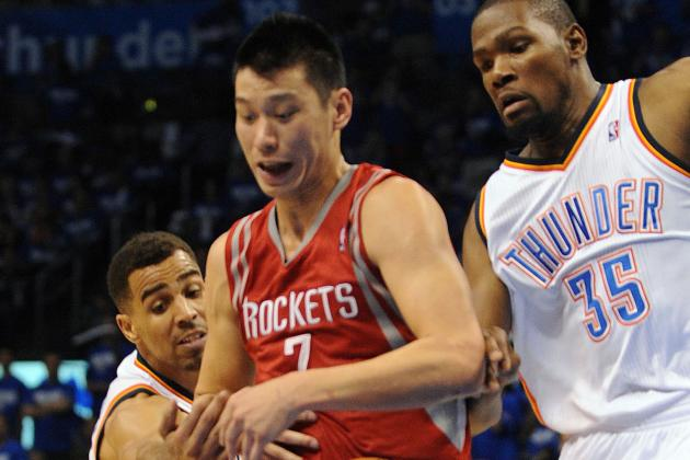 Lin (Chest) to Play in Game 3