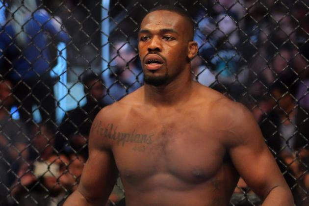 UFC 159: What We Learned from Jon Jones vs. Chael Sonnen