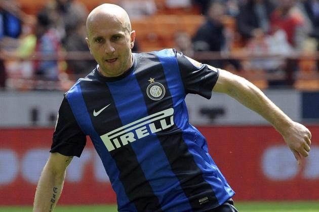 Match Report: Palermo 1-0 Inter
