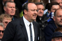 Rafa Benitez Was Pleased After Chelsea Beat Swansea