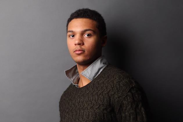 Seth Jones Will Bring New Fans to the NHL If He Signs with Jay-Z