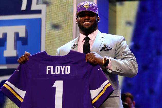 NFL Draft 2013 Results: Biggest Steals at Radio City Music Hall