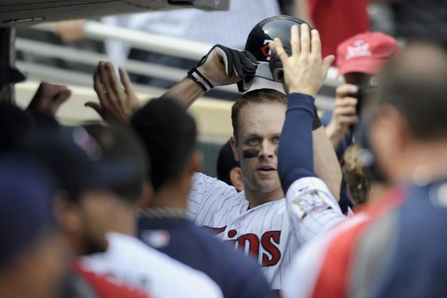 Minnesota Twins: 4 Lessons Learned from the Texas Rangers Series