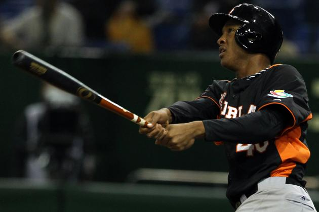 Is Jonathan Schoop the Long-Term Solution for Baltimore Orioles at 2nd Base?