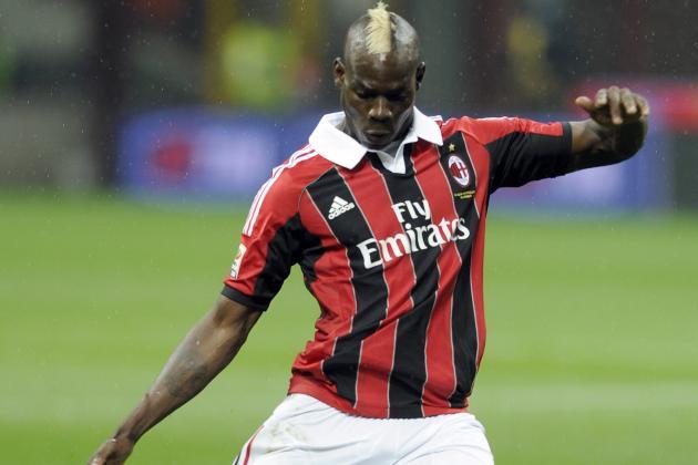 Milan Regain Third Spot with Win over Catania