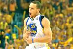 Warriors Take 3-1 Series Lead Over Nuggets