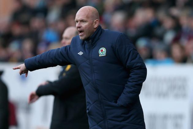 Henning Berg Wins Court Case Against Blackburn for Unfair Dismissal