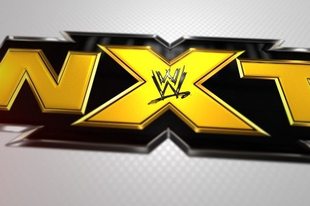 WWE: Company Looks to Bring NXT to National Television
