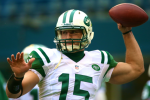 What's Next for Tebow?