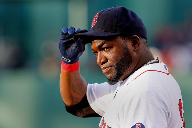 Ortiz Asks for Privacy Regarding Divorce