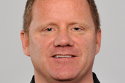 Twitter / ProFootballTalk: Jaguars part ways with director ...