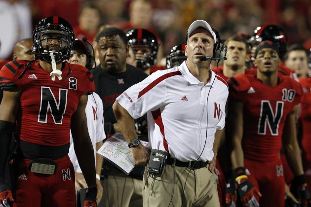Pelini Hopes D-Line Recruiting Pays Off Quickly