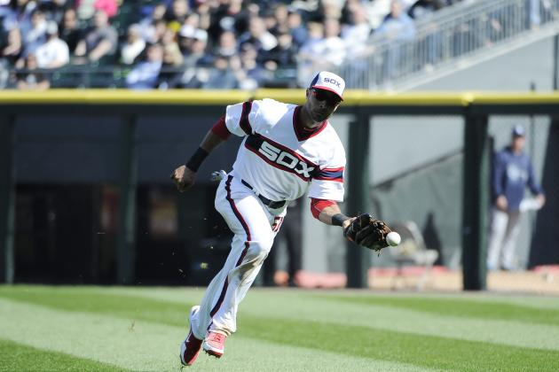 Has the 2013 Season Already Reached a Tipping Point for the Chicago White Sox?