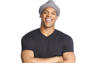 Will Panthers QB Cam Newton's clothing line score with Belk customers?