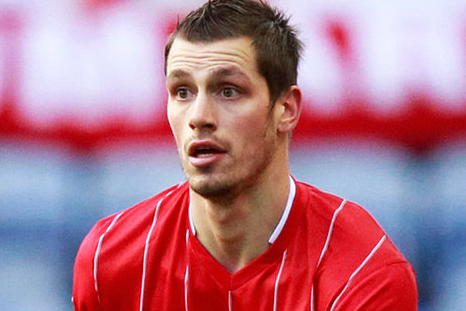 Schneiderlin Aims to Progress