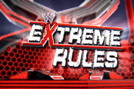 WWE Extreme Rules 2013: Can the PPV Live Up to Last Year's Great Show?