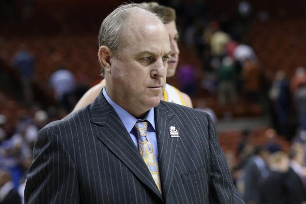 Ex-UCLA Coach Ben Howland Lists Bel-Air Home for $1.9 Million