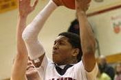 """2015 Guard Prentiss Nixon: Indiana """"Would Be a Great Program to Be In"""""""