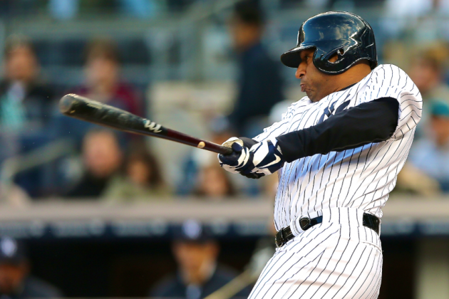 How Good Can the New York Yankees Be When Finally Healthy?