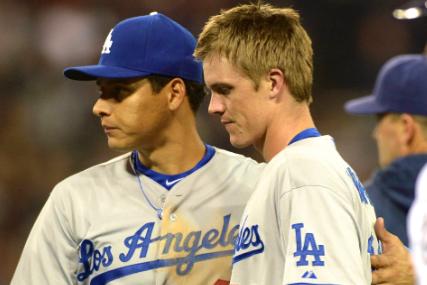 MLB Stars Who Need to Return from Injury ASAP to Save Teams' Seasons