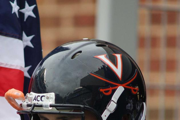 Virginia Boasts Best of 2014 Prospects