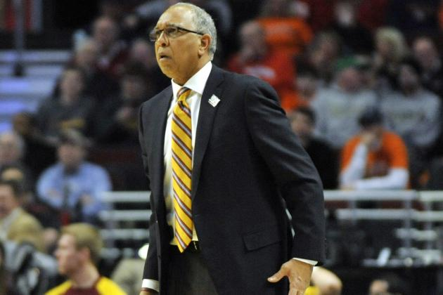 Smith Adds Second Assistant to Tech Staff