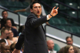 Cavaliers Assistant Nate Tibbetts to Interview for Bobcats Coaching Job