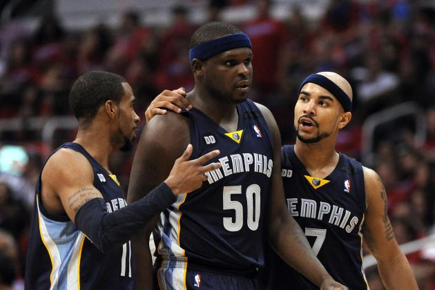 Grizzlies vs. Clippers: Why Memphis Holds the Edge Back in LA