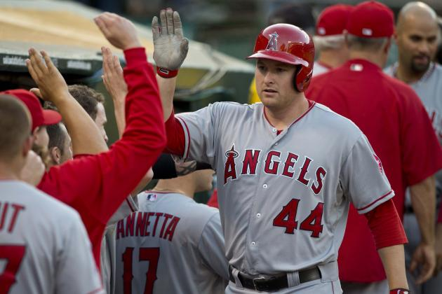 Trumbo: Collins' Admission Takes 'A Lot of Courage'