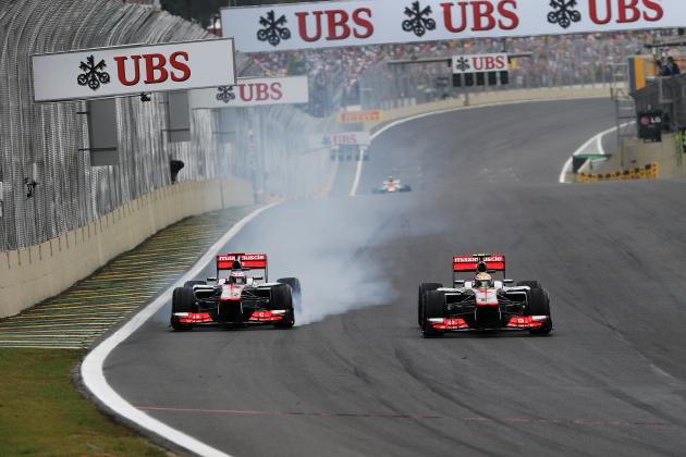 Interlagos Eyes Deal Until 2020