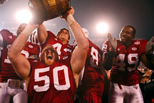 Indiana Announces 2013 Tailgate Tour Dates