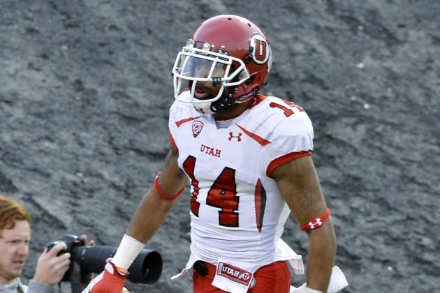 19 Players from Utah Colleges Sign NFL Free Agent Deals