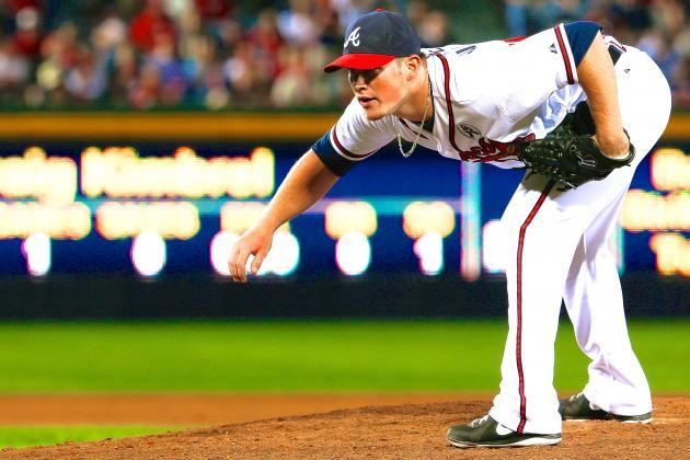 The Evolution of the Star Closer in Major League Baseball