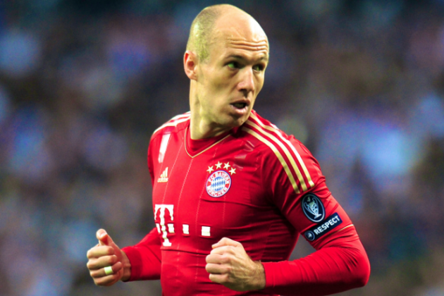 Barcelona vs. Bayern Munich: Previewing the Champions League Tactical Battle