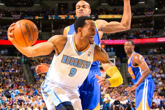 Can the Denver Nuggets Win in Oracle Madhouse to Force Game 7?