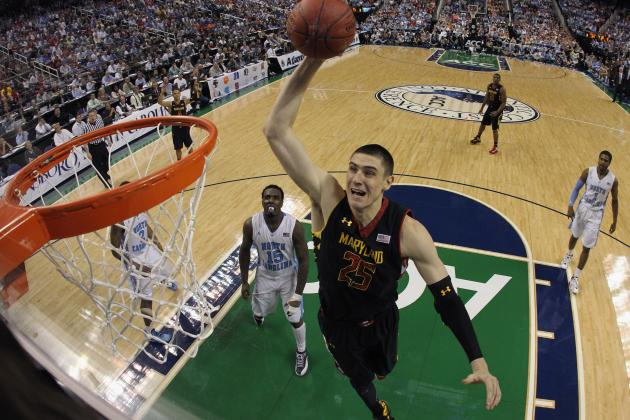 2013 NBA Mock Draft: Highlighting the Sleepers and Busts of 1st Round
