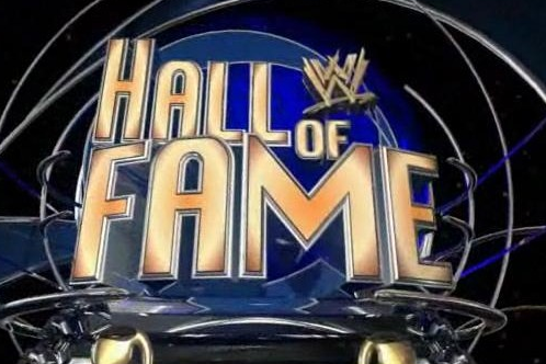 First Name Expected for 2014 WWE HOF