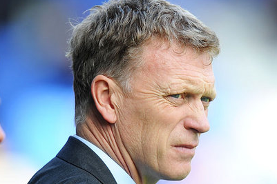 David Moyes Not Ready to Think About Summer Move Amid Schalke Link