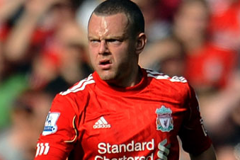 Newcastle Interested in Recruiting Liverpool Midfielder Jay Spearing