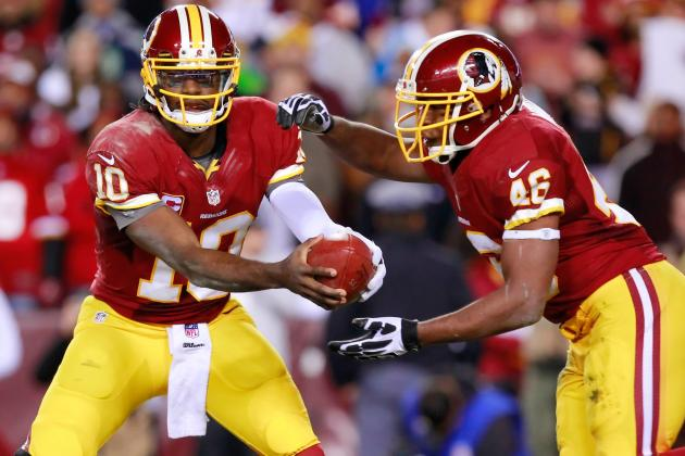 DC Councilmember Calling on Redskins to Change Nickname