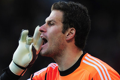 Tony Pulis Says Stoke City Keeper Asmir Begovic Is Premier Leagues Best