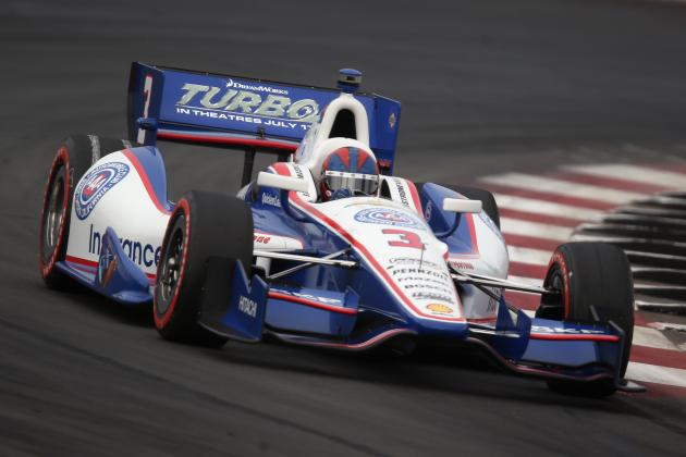 Sao Paulo Indy 300: The Complete Broadcast Info and Race Preview