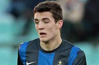 Kovacic: Inter Slump Will Not Last for Long