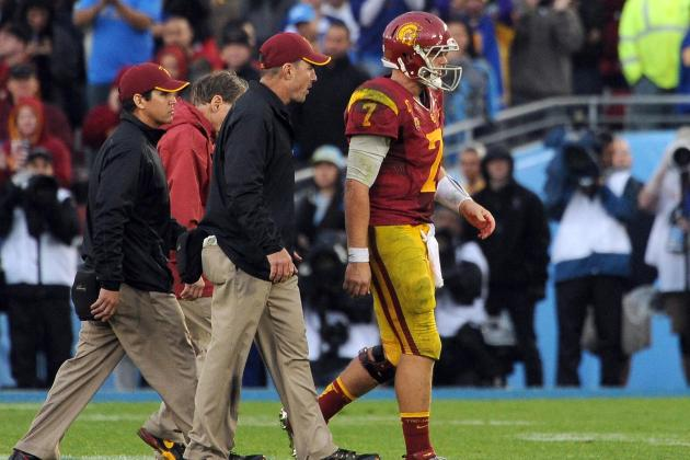Sources: Barkley Without Insurance at USC