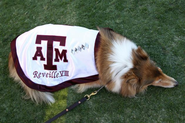 Local DJ Puts Spin on A&M's Recruiting Efforts