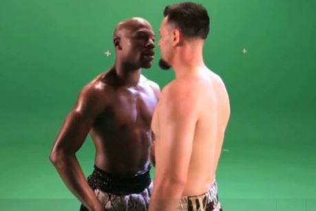 Mayweather vs. Guerrero Video: Watch Live Stream of Pre-Fight Press Conference