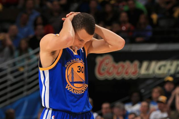 Why We Love Physical, Borderline-Dirty Play in the NBA Playoffs