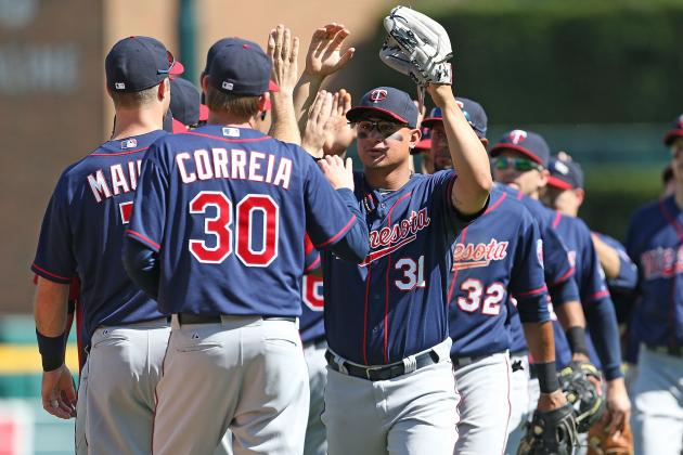 Minnesota Twins: 3 Lessons Learned from the Detroit Tigers Series