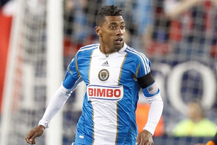 Kleberson Not Ready to Start; Soumare Situation Still Unresolved